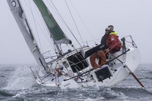 2014-04-Lorient-Bretagne-Sud-4791