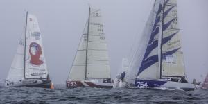 2014-04-Lorient-Bretagne-Sud-4803