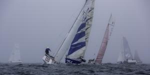 2014-04-Lorient-Bretagne-Sud-4805