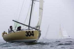 2014-04-Lorient-Bretagne-Sud-4807