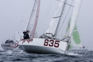 2014-04-Lorient-Bretagne-Sud-4808