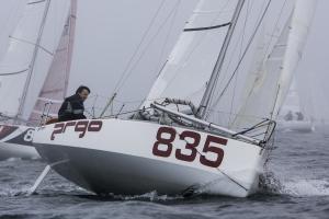 2014-04-Lorient-Bretagne-Sud-4811