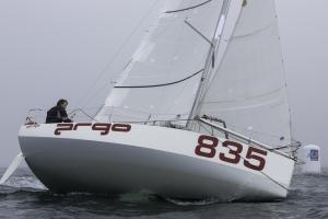 2014-04-Lorient-Bretagne-Sud-4815