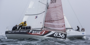 2014-04-Lorient-Bretagne-Sud-4820