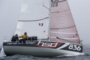 2014-04-Lorient-Bretagne-Sud-4824