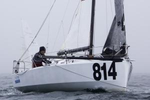 2014-04-Lorient-Bretagne-Sud-4825