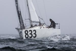 2014-04-Lorient-Bretagne-Sud-4831