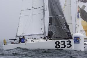 2014-04-Lorient-Bretagne-Sud-4832