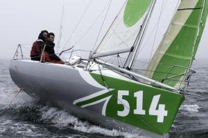 2014-04-Lorient-Bretagne-Sud-4855