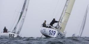2014-04-Lorient-Bretagne-Sud-4857