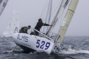 2014-04-Lorient-Bretagne-Sud-4860