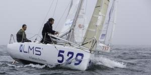 2014-04-Lorient-Bretagne-Sud-4865