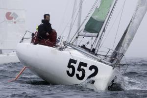 2014-04-Lorient-Bretagne-Sud-4872