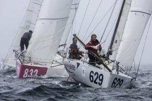 2014-04-Lorient-Bretagne-Sud-4883