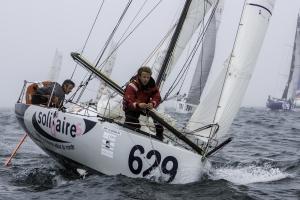 2014-04-Lorient-Bretagne-Sud-4895