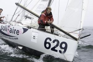 2014-04-Lorient-Bretagne-Sud-4898