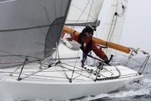 2014-04-Lorient-Bretagne-Sud-4904
