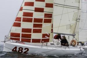 2014-04-Lorient-Bretagne-Sud-4909