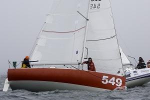 2014-04-Lorient-Bretagne-Sud-4919