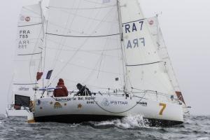 2014-04-Lorient-Bretagne-Sud-4928