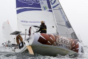 2014-04-Lorient-Bretagne-Sud-4931