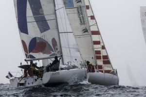 2014-04-Lorient-Bretagne-Sud-4935