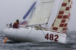 2014-04-Lorient-Bretagne-Sud-4939