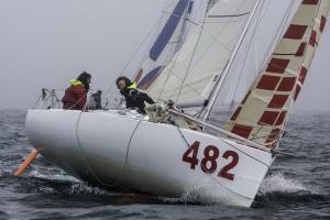2014-04-Lorient-Bretagne-Sud-4942