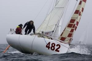 2014-04-Lorient-Bretagne-Sud-4944