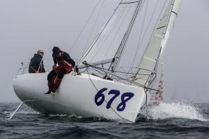 2014-04-Lorient-Bretagne-Sud-4952