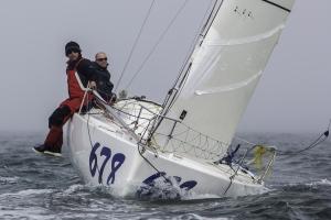 2014-04-Lorient-Bretagne-Sud-4963