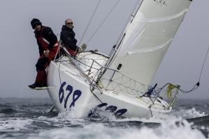 2014-04-Lorient-Bretagne-Sud-4964