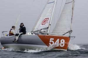2014-04-Lorient-Bretagne-Sud-4967