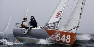 2014-04-Lorient-Bretagne-Sud-4969