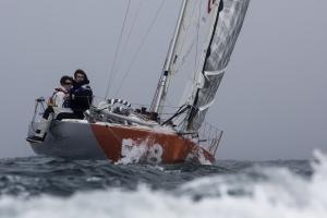 2014-04-Lorient-Bretagne-Sud-4971