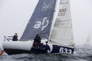2014-04-Lorient-Bretagne-Sud-4976