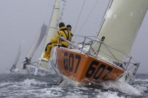 2014-04-Lorient-Bretagne-Sud-4992