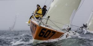 2014-04-Lorient-Bretagne-Sud-4995