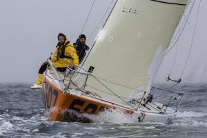 2014-04-Lorient-Bretagne-Sud-4997