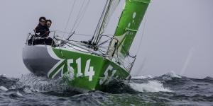 2014-04-Lorient-Bretagne-Sud-5003