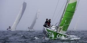 2014-04-Lorient-Bretagne-Sud-5008