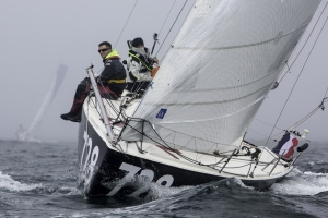 2014-04-Lorient-Bretagne-Sud-5027