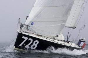 2014-04-Lorient-Bretagne-Sud-5029