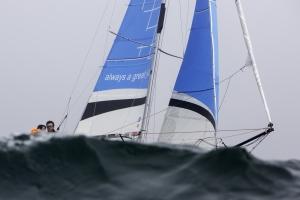 2014-04-Lorient-Bretagne-Sud-5045