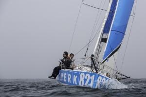 2014-04-Lorient-Bretagne-Sud-5065