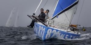 2014-04-Lorient-Bretagne-Sud-5068
