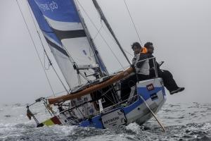 2014-04-Lorient-Bretagne-Sud-5078