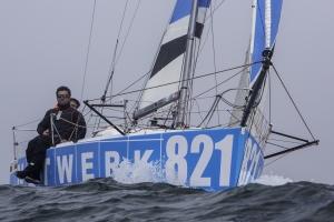 2014-04-Lorient-Bretagne-Sud-5108