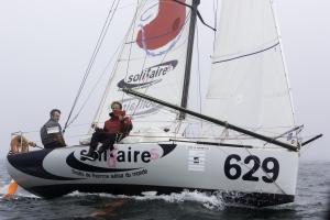 2014-04-Lorient-Bretagne-Sud-5143