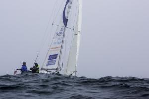 2014-04-Lorient-Bretagne-Sud-5144
